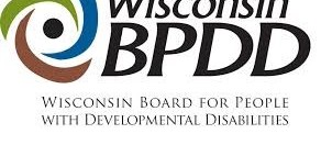 2018 Wisconsin Employment First Conference: Registration Closed