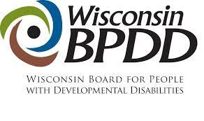 BPDD_logo