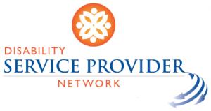 DSPN_logo