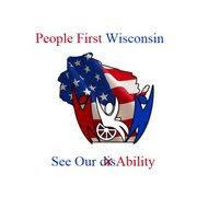 PeopleFirst_logo