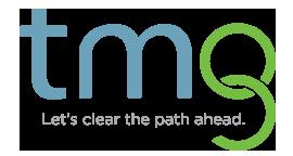 TMG_Logo1