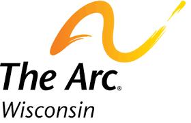 The Arc_Logo