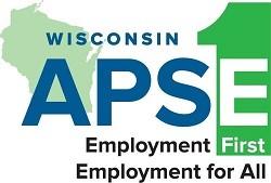 WI Apse_logo